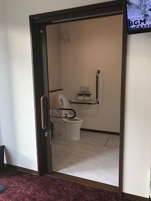 アストロトイレ.jpg
