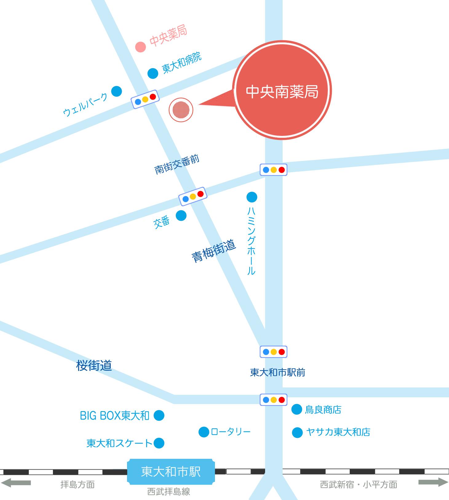 中央南薬局地図.jpg